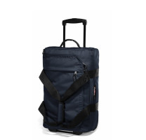 Bagage cabine 4 roulettes Spinnerz
