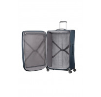 Valise 4 roues 67cm Extensible Spark SNG