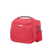 Beauty case Samsonite Spark SNG 65N014