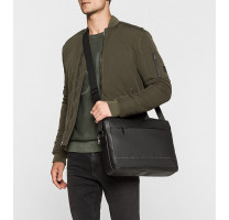 Sac d'ordinateur Logan 2.0