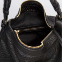 Sac besace Le Midday