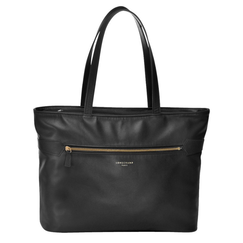 Sac tote bag Longchamp 2.0 L1367888