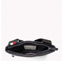 Sac plat bandoulière Tommy Hilfiger Elevated AM0AM02965