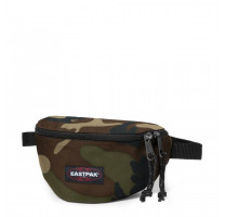 Sac banane Springer Eastpak K074