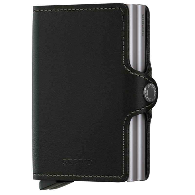 Double porte-cartes Twinwallet original Secrid TO