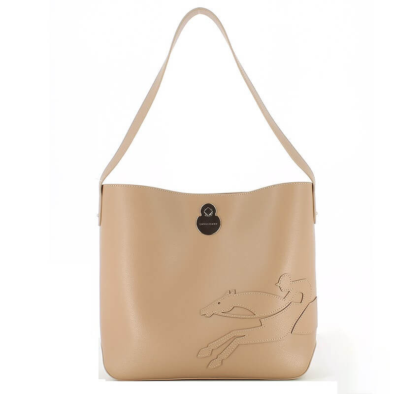 Sac besace Longchamp Shop-It L1326918