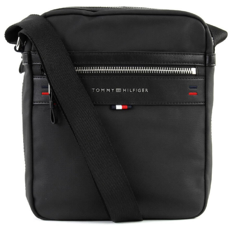Sac reporter homme Tommy Hilfiger Elevated AM0AM03920