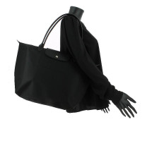 Grand sac shopping Le Pliage Néo Longchamp L1899578