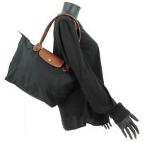 Sac shopping S Le Pliage Longchamp L2605089