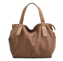 Sac shopping cuir Biba Panama Winter PAW1L
