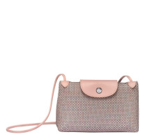 Sac porté travers Longchamp Le Pliage Dandy L1061691