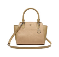Sac shopping PVC Lacoste Daily Classic NF2788DN