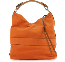 Sac porté épaule Gerard Darel Today DJS02G407