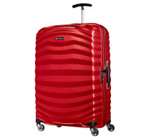 Valise rigide XL 81cm Samsonite Lite-Shock 62766