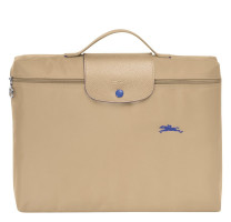 Porte-documents toile Longchamp Le Pliage Club L2182619