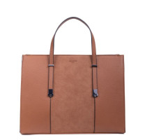 Sac shopping Hexagona Frequency 525842