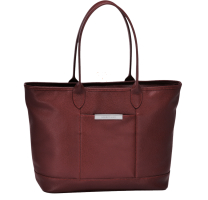 Sac shopping Longchamp Le Foulonné L1882021