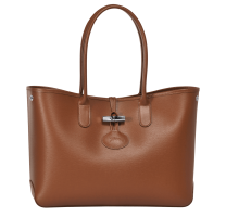 Sac shopping Roseau Longchamp L2686871