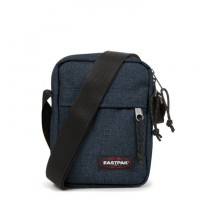 Sac porté travers Eastpak The One Authentic K045