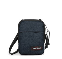 Mini sacoche bandoulière Eastpak Buddy EK72426W Triple Denim