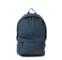 Sac à dos Rip Curl Simple Dome Stacka Cordura BBPWN1 0049 Navy