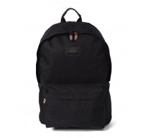 Sac à dos Rip Curl simple Dome Rose Gold LBPKJ1 0090 Noir