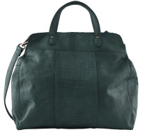Grand sac cabas cuir Cora