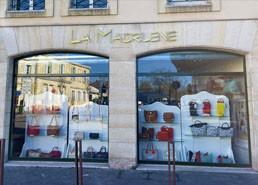 LA MADRILENE - Mérignac Soleil